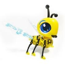 Build a Bot Bug Robot Bij