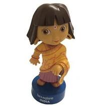 Dora The Explorer - Dora INDIA