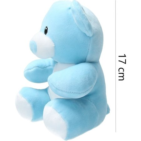 Ty Knuffels Ty Baby Lullaby 17cm