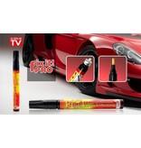 Simoniz FIX IT PRO Anti Kras Stift | Autolak Hersteller| Auto Kras Verwijderaar | Herstellen Auto Lak |