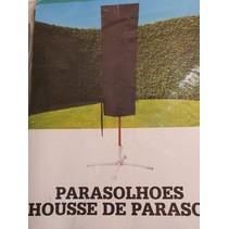 parasolhoes 50x170cm