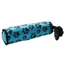 Hondenspeelgoed Apporteerspeelgoed Blauw