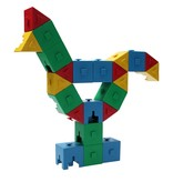 Modulix Modulix Stapel blokken Speel set 25 Blokken