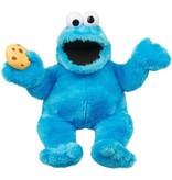 Sesamstraat Cookie Monster Me So Hungry B/O 45cm