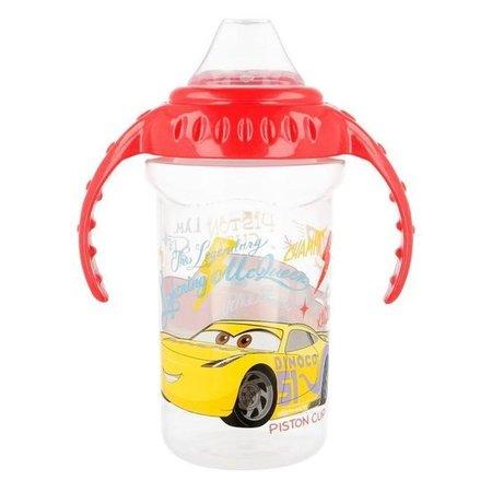 Disney Cars Disney Cars Drinkbeker - 330 ml
