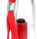 Air Cooler Air Cooler Water Spray Verstuiver met Pomp – Navulbare Sprayer – Mist Sproeier – Rood