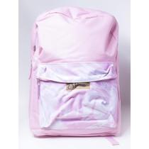 La Melanie rugtas - backpack