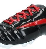 Banzaa Spaarpot Voetbalschoen – Spaarpot voor Jongen of Meisje – Zwart