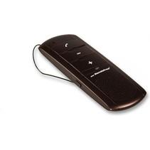 Handsfree Carkit meerdere Telefoons Tegelijkertijd Plug & Play