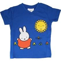Nijntje Baby T-shirt Maat 62