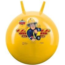 Skippybal Brandweerman Sam - 50 Cm