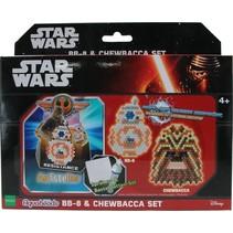 Star Wars Aquabeads Set –