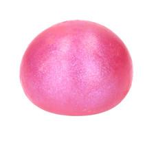Slijmbal XL 10 cm – Squishy  Roze