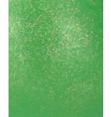 Banzaa Slijmbal XL – 10cm – Squishy – Stressbal voor Kinderen – Groen