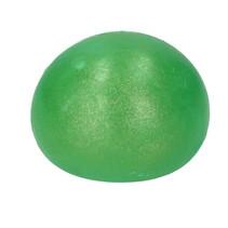 Slijmbal XL – 10cm – Squishy Groen