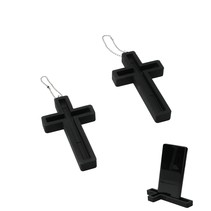 Telefoonhouder Heilig Kruis 2 Stuks