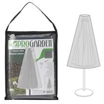 Parasolhoes - Beschermhoes - Afdekhoes Voor Parasol 175cm