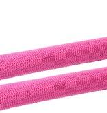 Banzaa Antislipmat 2 Stuks 30x150cm – Antislip Onderkleed op Rol – Roze