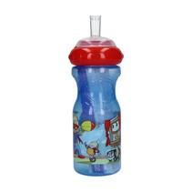 Nuby Drinkfles voor Kinderen super kids sipper-20x6x6cm