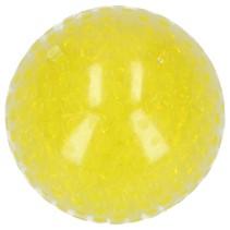Anti Stressbal – 7cm | waterparels Geel