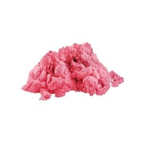 Speelzand 1KG – Modelleer zand – Roze