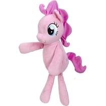 My Little Pony - Pinkie Pie Huggable Knuffelpop 55 cm