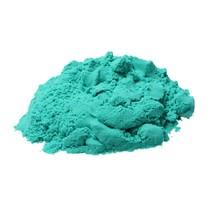 Kinetisch Zand 1 Kilo  Turquoise