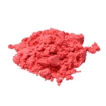 Kinetisch Zand 1 Kilo – Rood