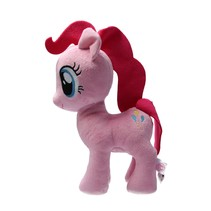 My Little Pony knuffel Pinkie Pie 26 cm