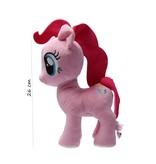 My Little Pony Pluche My Little Pony knuffel Pinkie Pie 26cm