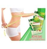 Kiyeski Kiyeski Body and Shaping pleisters Set 5x10 pleisters