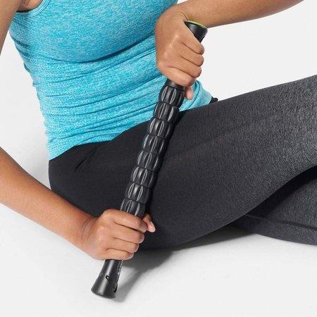 Banzaa Banzaa Massage Stick roller – Triggerpoints Fascia Paars 48 cm