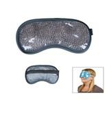 Banzaa Banzaa Oogmasker Gel pluche achterkant Warmte en KoudeTherapie Set van 2