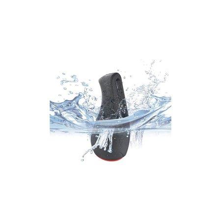 Otouch Otouch Airturn1 Masturbator – Masturbator voor Man – Sex Toys voor Mannen – Waterproof – Fluisterstil – Zwart