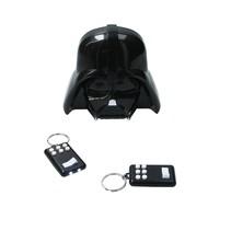 Fidget Pad ‒ Darth Vader pakket Anti Stress ‒ 3 delige Bewaarbox