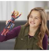 Marvel Avengers Photon Power Fx Captain Marvel