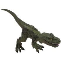 Dino In Kooi Groen 31 Cm
