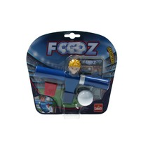 Foooz starter: trick master (30405/92404)