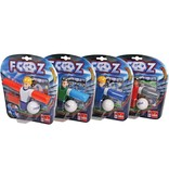 Goliath Foooz starter: goal getter (30410/99404)
