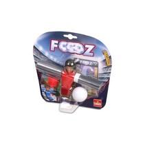 Foooz starter: goal getter (30410/99404)