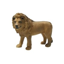 Speelgoed Leeuw 16 x 6 x 13 cm