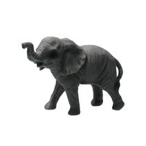 Speelgoed olifant 18 x 7 x 14 cm