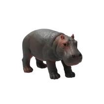 Speelgoed nijlpaard17 x 7 x 12 cm
