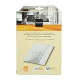 Handy Filter Stofzuiger ‒ motorfilter & Microfilter Universeel Set