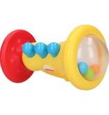 Fisher-Price Fisher-Price Bijt en Rammel Trompet