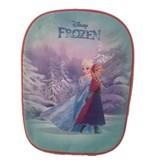 Disney Frozen Frozen rugzak rugzak met Anna en Elsa klein