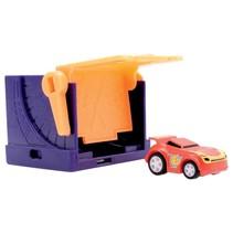 Splash-Toys Micro Wheels Assorti