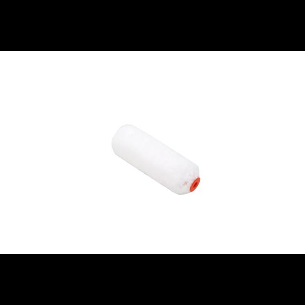 Aflakroller 10 cm