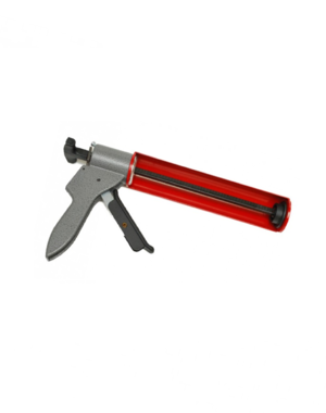 Kitspuitpistool  H40