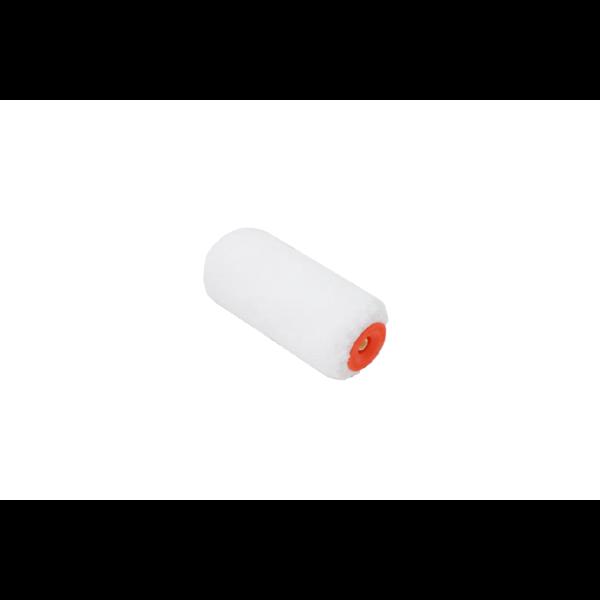 Aflakroller 18 cm